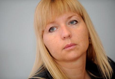 sovetnitsa-prezidenta-latvii-golaya